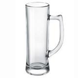 Кружка пивная Borgonovo 12003120,  стекло,  300мл