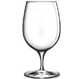 Бокал д/воды «Пэлас» Bormioli Luigi C353 - 09232/05, хр.стекло, 320мл