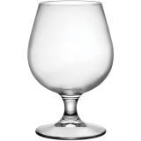 Бокал д/бренди «Ризерва» Bormioli Rocco 1,3021, стекло, 485мл