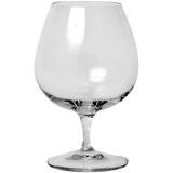 Бокал д/бренди «Премиум» Bormioli Rocco 1,70071, стекло, 0, 64л