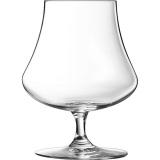 Бокал д/бренди «Оупэн ап» Chef and Sommelier U1059, хр.стекло, 390мл
