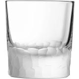 Олд Фэшн «Интуишн» Cristal D'arques L6640,  хр.стекло,  320мл