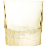 Олд Фэшн «Интуишн колорс» Cristal D'arques L8640,  хр.стекло,  320мл