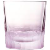 Олд Фэшн «Интуишн колорс» Cristal D'arques L8644,  хр.стекло,  320мл