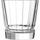 Олд Фэшн «Макассар» Cristal D'arques L8162,  хр.стекло,  380мл
