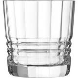 Емкость д/льда «Аршитект» Cristal D'arques L8451,  хр.стекло,  H=15см