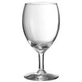Бокал д/вина «Наполи» Durobor 0951/24,  стекло,  240мл
