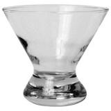 Креманка «Болеро» Durobor 0690/22,  стекло,  220мл