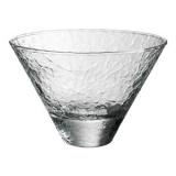 Креманка «Хельсинки» Durobor 0711/25,  стекло,  270мл