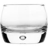 Креманка «Атолл» Durobor 0549/25,  стекло,  250мл