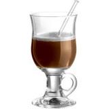 Бокал Мазагран «Айриш Кофе» Durobor 1907/24p,  стекло,  240мл