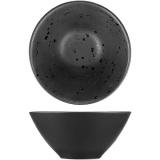 Пиала «Оникс» Dymov 149436, керамика, D=14, H=7см