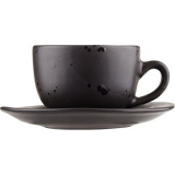 Пара чайная Dymov 268436,  керамика,  200мл