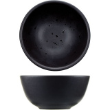 Пиала «Оникс» Dymov 154436, керамика, 270мл