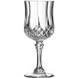 Бокал д/вина «Лонгшамп» Eclat L7550,  хр.стекло,  250мл