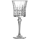 Бокал д/вина «Леди Даймонд» Eclat L9743,  хр.стекло,  270мл