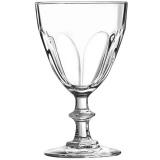 Бокал д/вина «Рамбуе» Eclat L6633, хр.стекло, 160мл