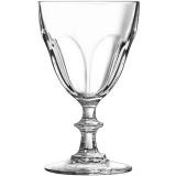 Бокал д/вина «Рамбуе» Eclat L6632, хр.стекло, 250мл