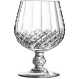 Бокал д/бренди «Лонгшамп» Eclat L9755,  хр.стекло,  320мл