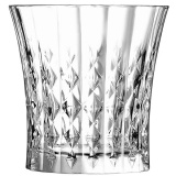 Олд Фэшн «Леди Даймонд» Eclat L9747,  хр.стекло,  270мл