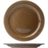 Блюдо «Кантри Стайл» G. Benedikt TRX2131, фарфор, D=31, H=3см