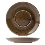 Блюдце «Кантри Стайл» G. Benedikt TRY1716, фарфор, D=165, H=15мм