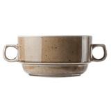 Бульонная чашка «Кантри Стайл» G. Benedikt TRY1133, фарфор, 330мл