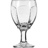 Бокал д/воды «Шивалри» Libbey 3212, стекло, 355мл