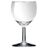 Бокал д/вина «Баллон» Libbey 621235, стекло, 250мл