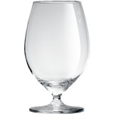 Бокал д/воды «Аллюр» Libbey 452235, стекло, 410мл