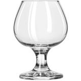 Бокал д/бренди «Эмбасси» Libbey 3702, стекло, 163мл