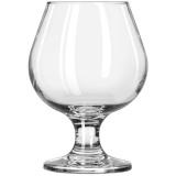 Бокал д/бренди «Эмбасси» Libbey 3704, стекло, 266мл