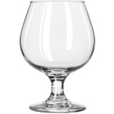 Бокал д/бренди «Эмбасси» Libbey 3705, стекло, 340мл