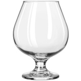 Бокал д/бренди «Эмбасси» Libbey 3708, стекло, 0, 518л
