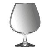 Бокал д/бренди «Спешелс» Libbey 613186, стекло, 370мл