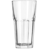 Бокал пивной «Гибралтар» Libbey 15665, стекло, 0, 59л