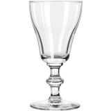 Бокал «Айриш Кофе» Libbey 8054, стекло, 177мл