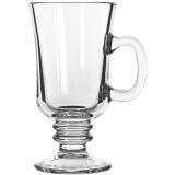 Бокал «Айриш Кофе» Libbey 5295, стекло, 251мл