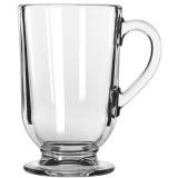Бокал «Айриш Кофе» Libbey 5304, стекло, 310мл