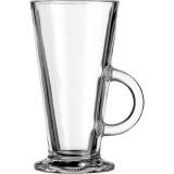 Бокал Акапулько «Айриш Кофе» Libbey 230200001, стекло, 280мл