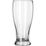 Бокал пивной «Паб» Libbey 195, стекло, 0, 562л