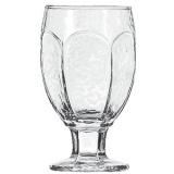 Бокал пивной «Шивалри» Libbey 3211, стекло, 310мл
