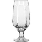 Бокал пивной «Шивалри» Libbey 3228, стекло, 355мл