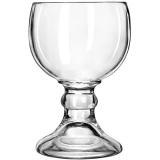Бокал пивной «Шунер» Libbey 1722471, стекло, 0, 621л