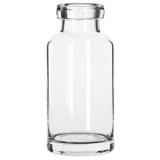 Бутылка Libbey 92138, стекло, 0, 85л