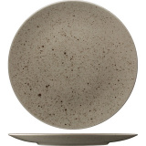 Тарелка мелкая «Лайфстиль» Lilien Austria LCN2127, фарфор, D=27см