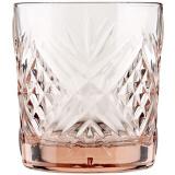 Олд Фэшн «Зальцбург» Luminarc P9167,  стекло,  300мл