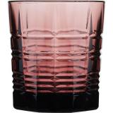 Олд Фэшн «Даллас» Luminarc P9278,  стекло,  300мл