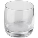 Олд Фэшн «Французский ресторанчик» Luminarc H9370,  стекло,  310мл