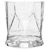 Олд Фэшн «Рош» Luminarc P7349,  стекло,  340мл